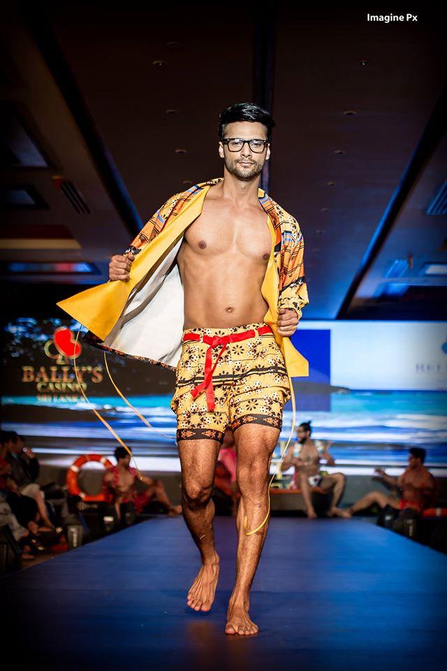 11_IMM_Indian_Male_Models
