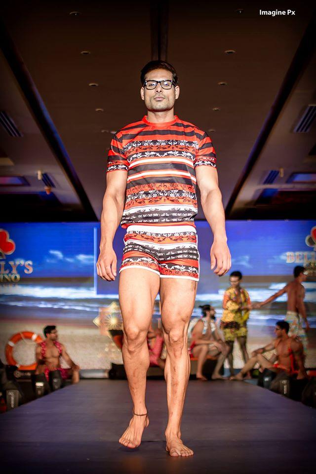 16_IMM_Indian_Male_Models