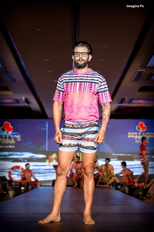 17_IMM_Indian_Male_Models