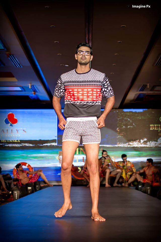 19_IMM_Indian_Male_Models