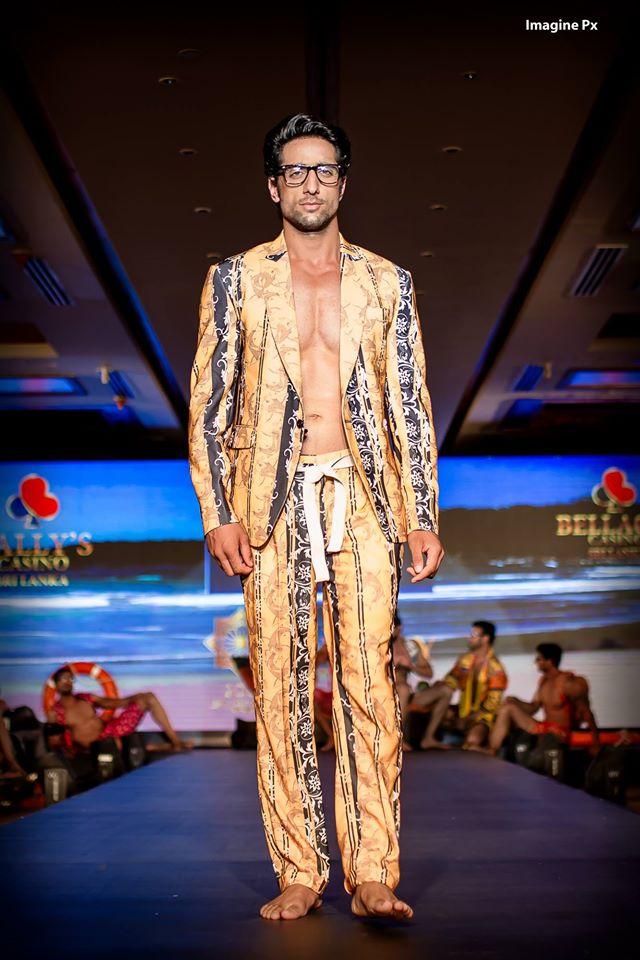 22_IMM_Indian_Male_Models