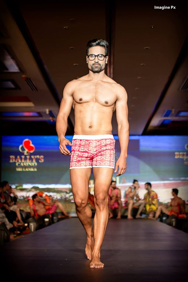 26_IMM_Indian_Male_Models