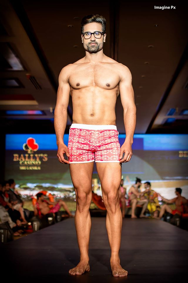 27_IMM_Indian_Male_Models