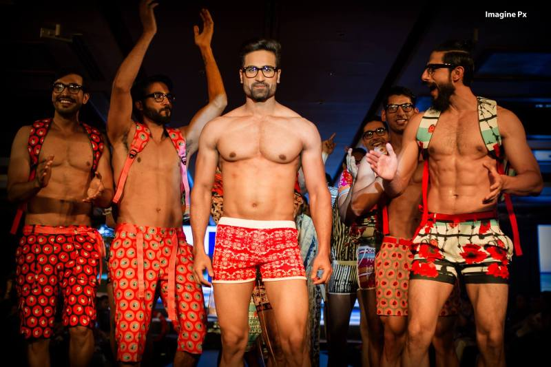 30_IMM_Indian_Male_Models