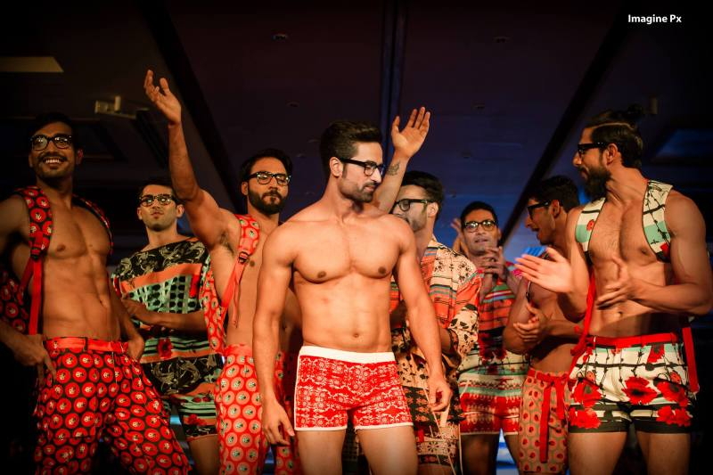 31_IMM_Indian_Male_Models