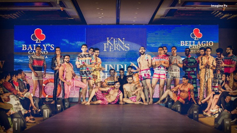 34_IMM_Indian_Male_Models