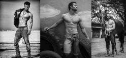 Title_02_IMM_Indian_Male_Models Kopie