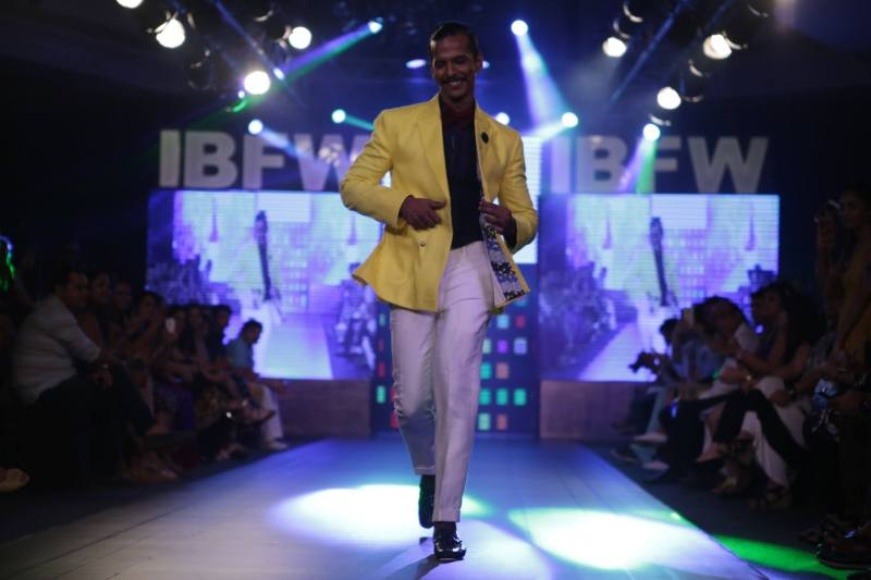 01_IMM_Indian_Male_Models_Fashion_Week
