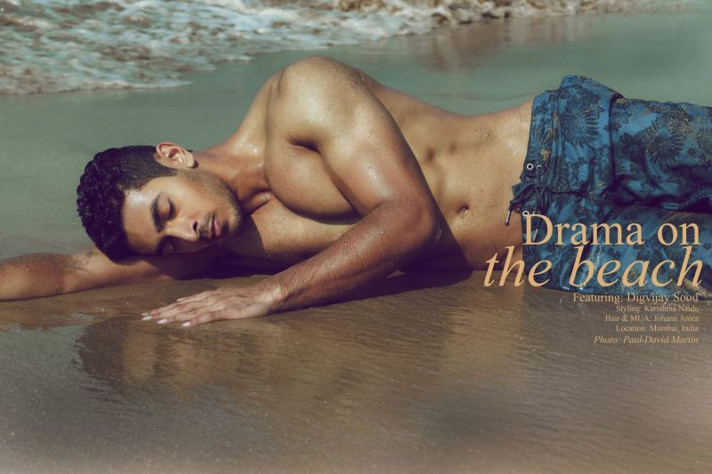 01_IMM_Indian_Male_Models_Paul_David_Martin