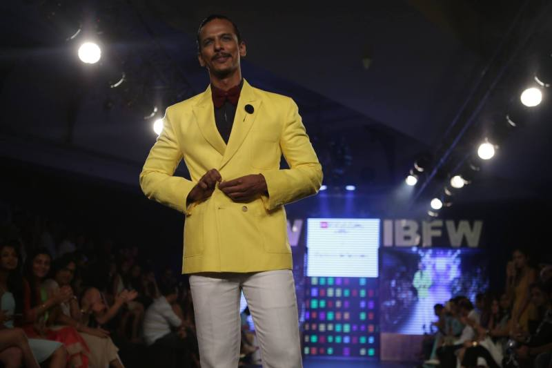 02_IMM_Indian_Male_Models_Fashion_Week