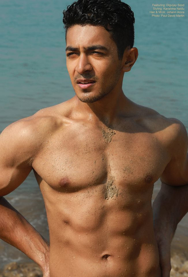 02_IMM_Indian_Male_Models_Paul_David_Martin