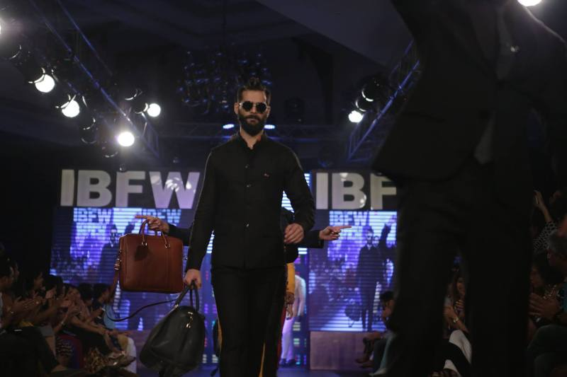 03_IMM_Indian_Male_Models_Fashion_Week