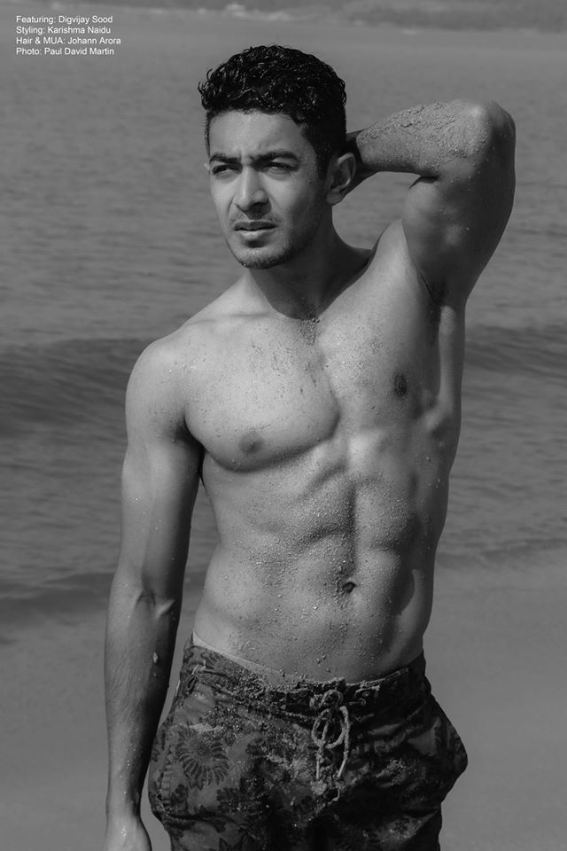 03_IMM_Indian_Male_Models_Paul_David_Martin