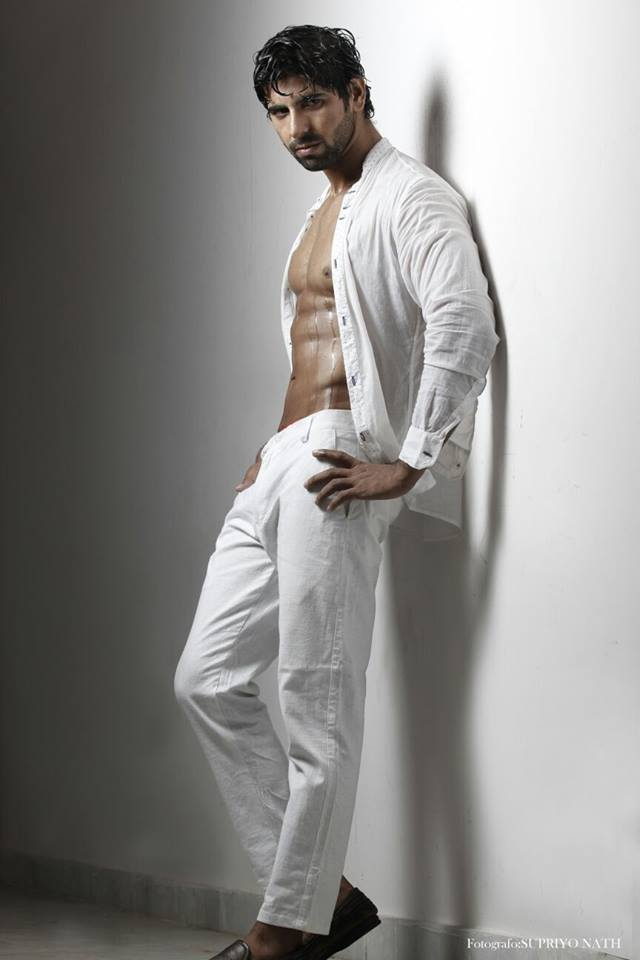 04_IMM_Indian_Male_Models_Cherish