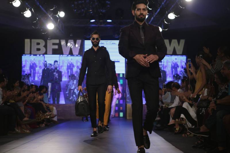 04_IMM_Indian_Male_Models_Fashion_Week