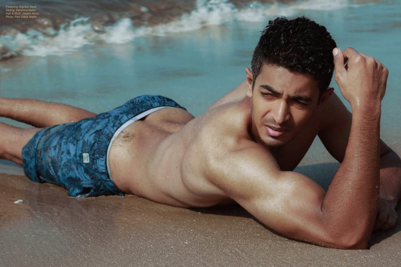04_IMM_Indian_Male_Models_Paul_David_Martin