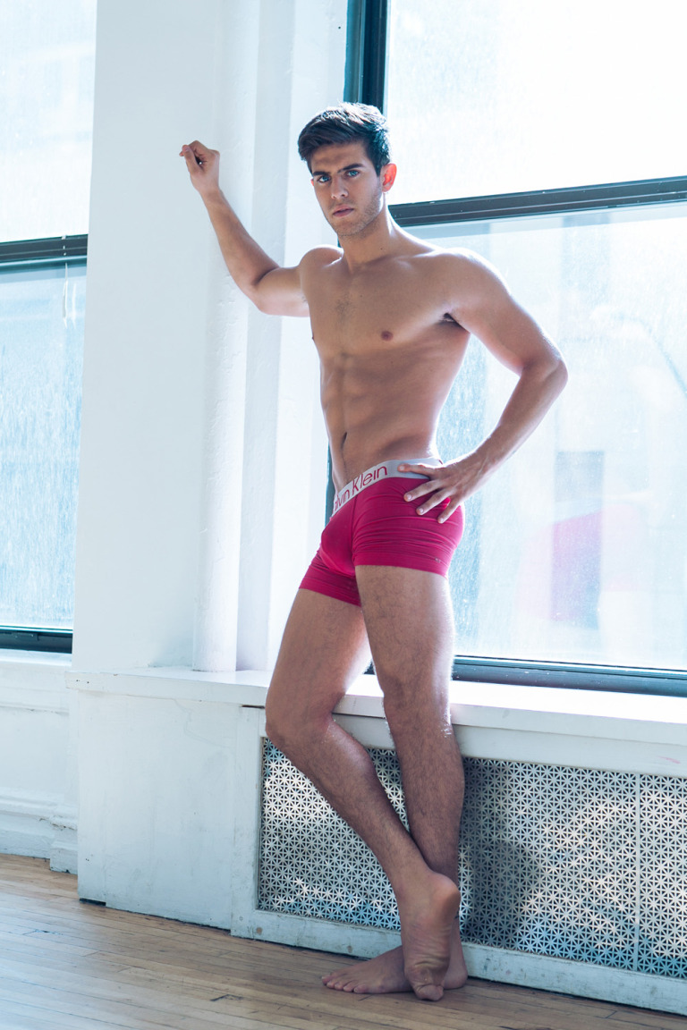 05_IMM_Indian_Male_Models_andre-brunelli-by-juan-neira
