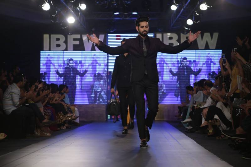 05_IMM_Indian_Male_Models_Fashion_Week