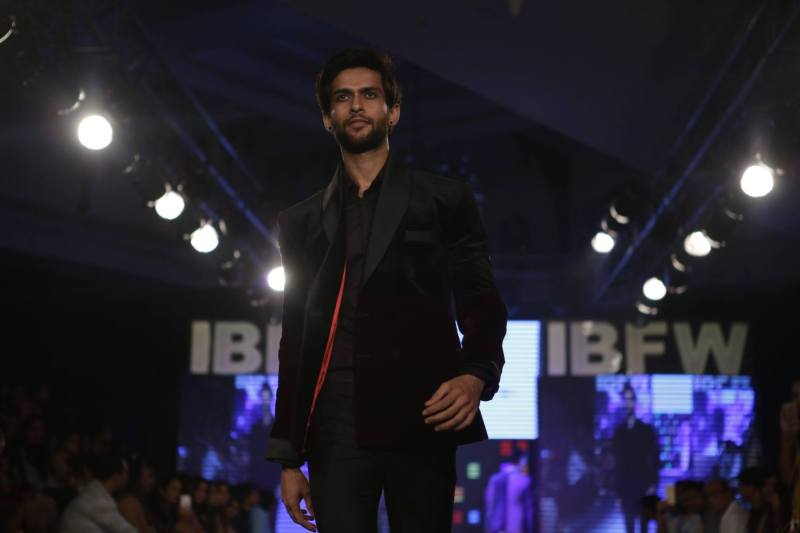 07_IMM_Indian_Male_Models_Fashion_Week