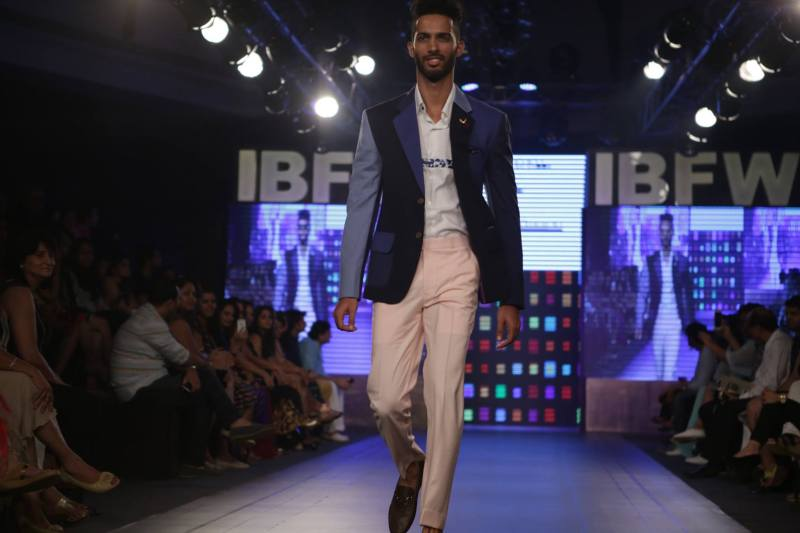08_IMM_Indian_Male_Models_Fashion_Week
