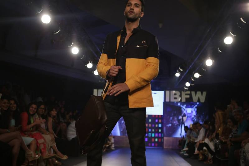 09_IMM_Indian_Male_Models_Fashion_Week