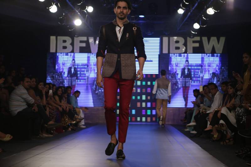 10_IMM_Indian_Male_Models_Fashion_Week