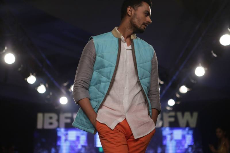 11_IMM_Indian_Male_Models_Fashion_Week