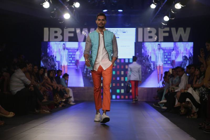 12_IMM_Indian_Male_Models_Fashion_Week