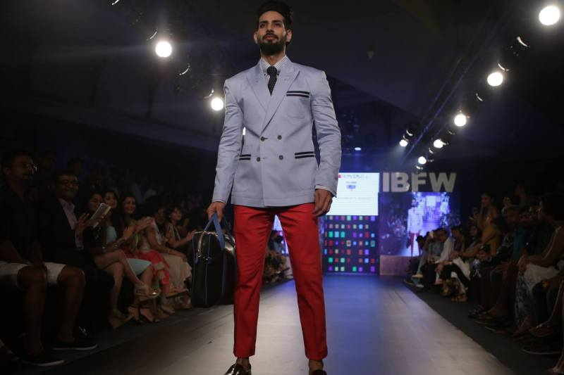13_IMM_Indian_Male_Models_Fashion_Week