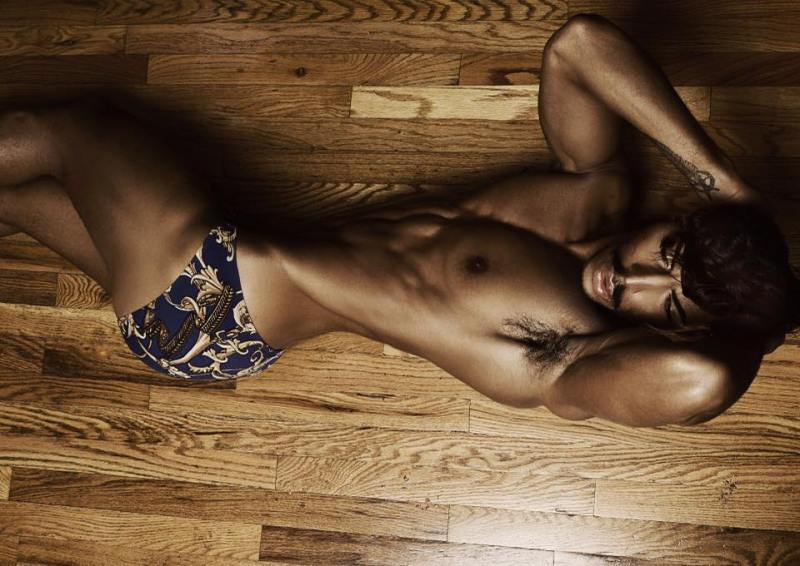 00_IMM_Indian_male_models