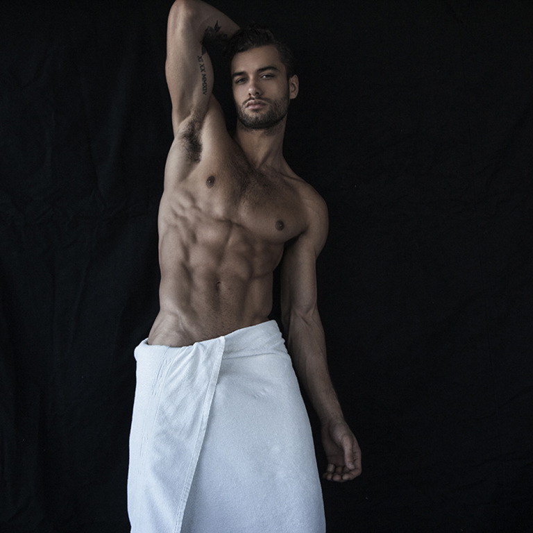 01-IMM-indian-male-models-micah-blaise-by-rick-day