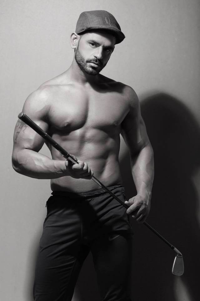 01_IMM_India_Male_Models_Gagan