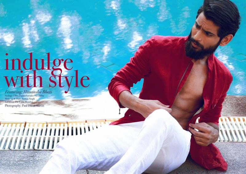 01_IMM_Indian_Male_Models