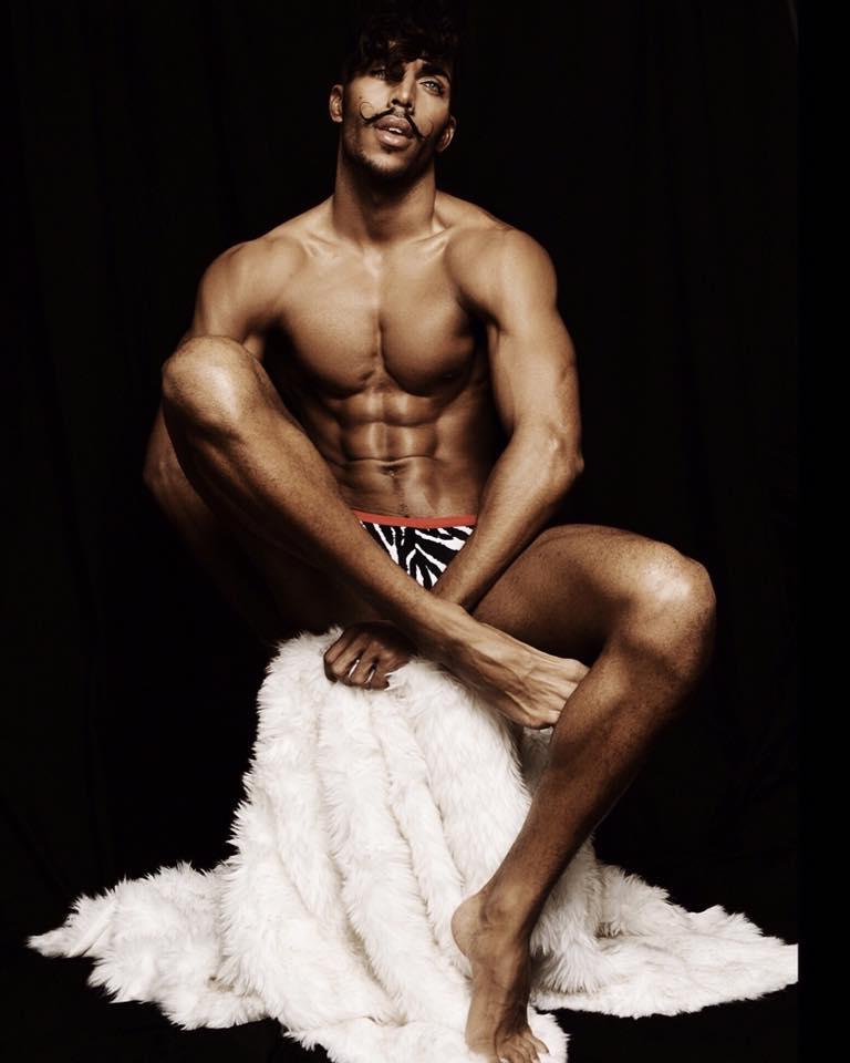 01_IMM_Indian_male_models