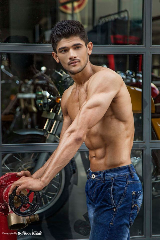 01_IMM_Indian_Male_Models_Deepak Duhan.