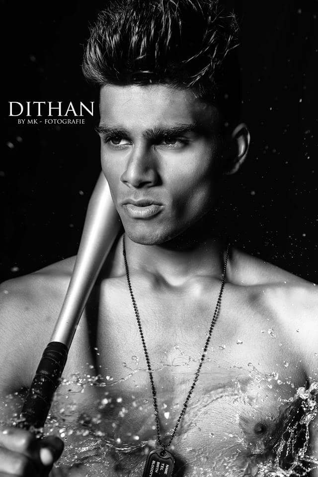 01_IMM_Indian_Male_Models_Dithan_Matthias_Kullmann