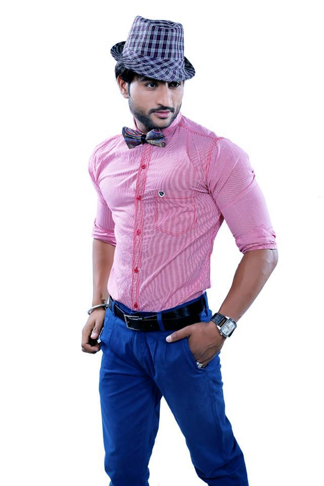 01_IMM_Indian_Male_Models_Fitness_Fashion