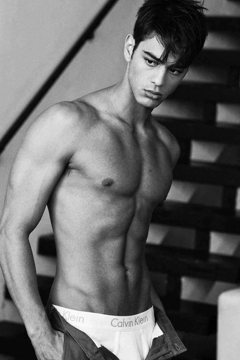 01_IMM_Indian_Male_Models_International