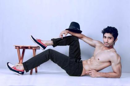 01_IMM_Indian_Male_Models_Nazmul_Dhaka_Bangladesh
