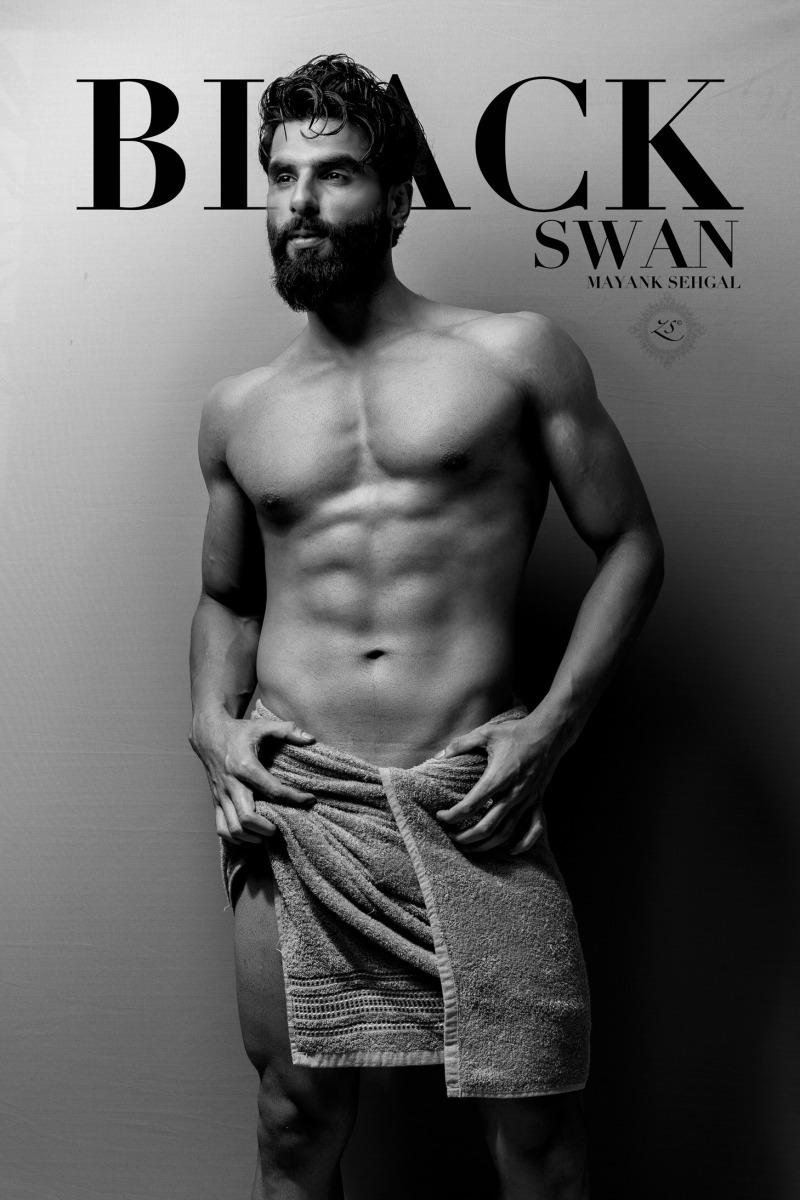 01_IMM_Indian_Male_Models_Zaheer_Shaikh