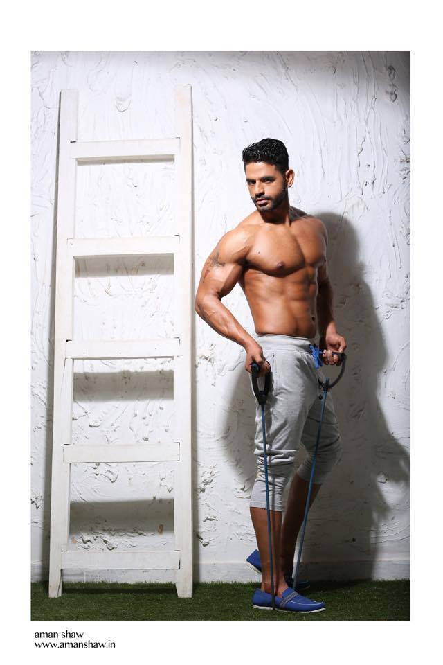 02_IMM_India_Male_Models_Gagan