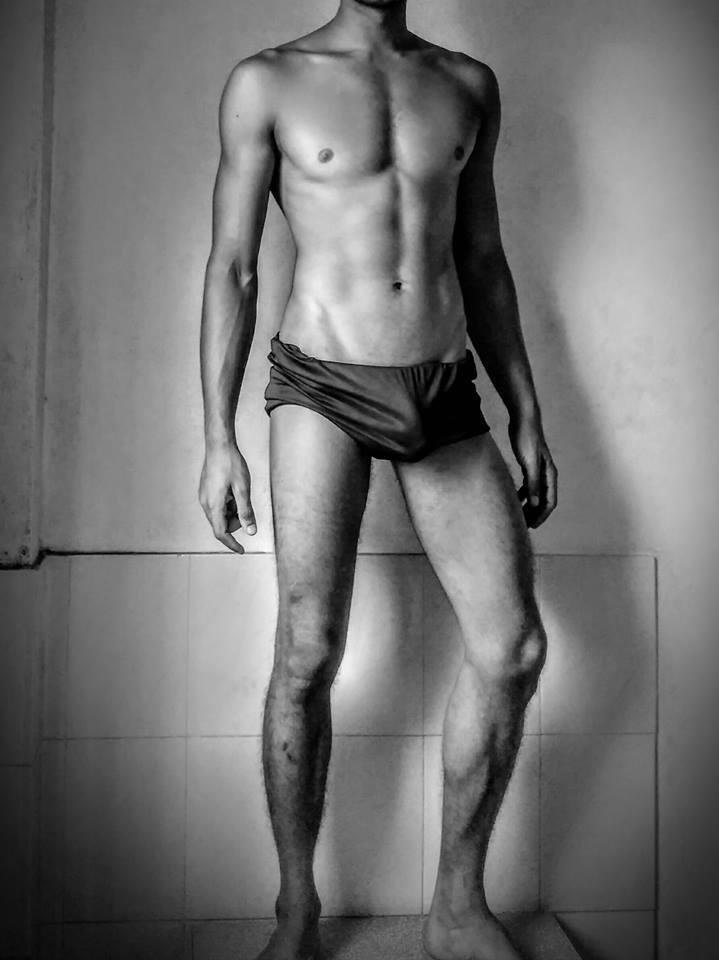 02_IMM_Indian_Male_Models