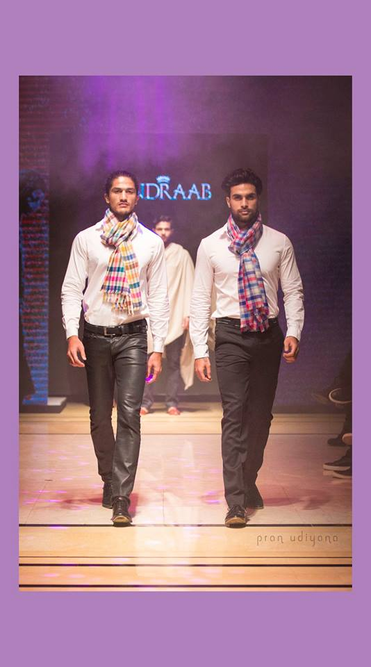 02_IMM_Indian_Male_Models_Fashion