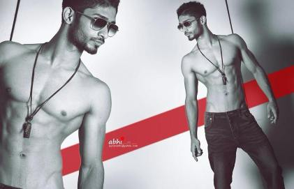 02_IMM_Indian_Male_Models_Nazmul_Dhaka_Bangladesh