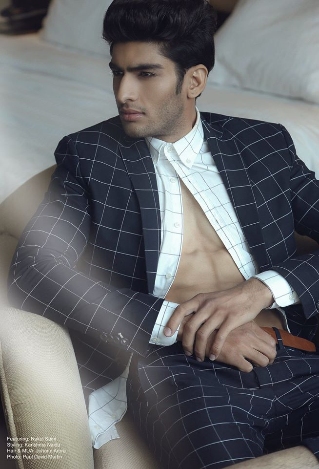 02_IMM_Indian_Male_Models_Phtography