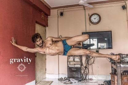 02_IMM_Indian_Male_Models_Zaheer_Shaikh