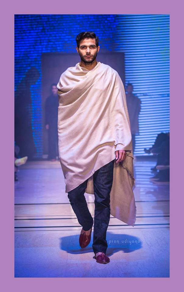 03_IMM_Indian_Male_Models_Fashion