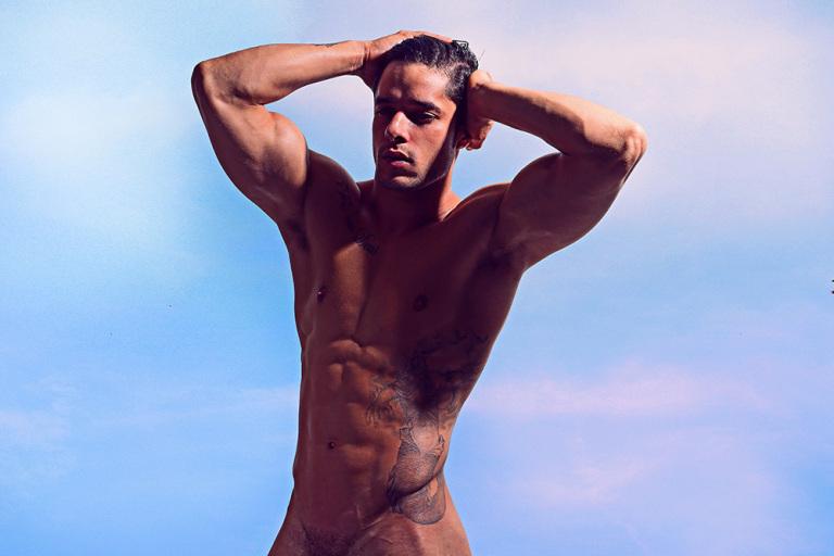 03_IMM_Indian_Male_Models_International