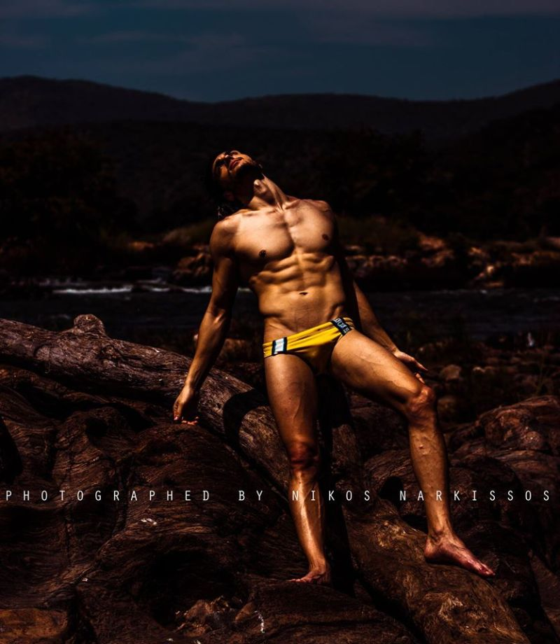 03_IMM_Indian_Male_Models_Nikos_Narkissos