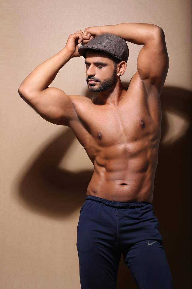 04_IMM_India_Male_Models_Gagan